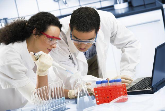 Ученые случайно открыли средство против старения кожи