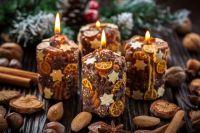 Рождественский пост 2019: история, традиции, что можно и нельзя делать