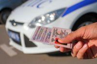 Утерянные водительские права можно восстановить через интернет: инструкция