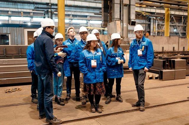 Тобольск и Тюмень посетят студенты из Йеля, Кембриджа и Оксфорда