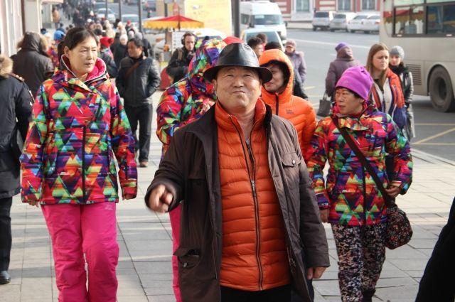 Маршруты для разных туристов (от одиночек до семей с детьми) уже разработали и объединили под брендом «Многоликий Байкал».