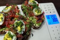 В ЯНАО подвели итоги конкурса «Здоровое блюдо»