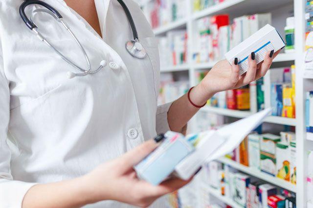 Лекарства могут подешеветь? Как работает принудительное лицензирование