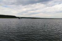 В Новосибирске готовятся к строительству четвертого моста через Обь.