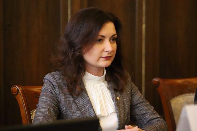 Во Львове депутат организовал международный наркосиндикат, - Ирина Диденко