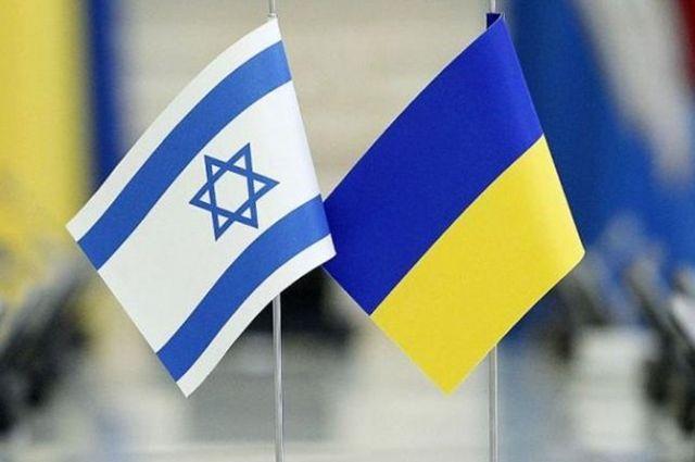 Украина и Израиль усложнят жизнь нелегальным трудовым мигрантам