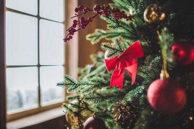 Праздник с выездом. Сколько стоит аренда дома или квартиры на Новый год