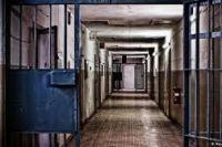 Частные СИЗО в Украине: планируются сокращение персонала и закрытие тюрем