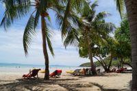 В Таиланде погиб 28-летний турист из Оренбурга.