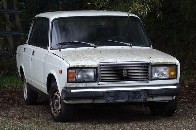 Lada-2107.
