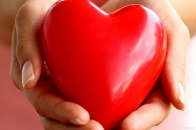 Мое сердце остановилось: ученные выяснили причины остановки сердца людей