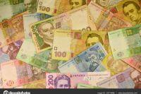 Максимальный размер пособия по безработице увеличится до 8408 гривен