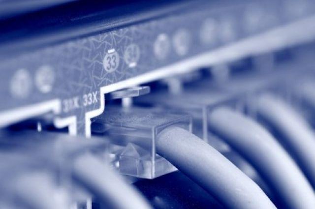 Стало известно число украинцев, которые не имеют доступа к интернету