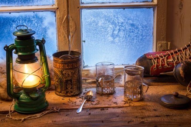1 декабря: профессиональный праздник, именины, православный календарь