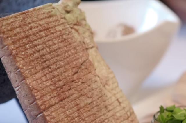 «Рагу по-вавилонски»: ученые расшифровали самые древние в истории рецепты