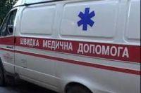 В Киеве из-за покушения на депутата погиб его трехлетний сын