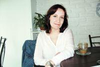 Певица неоднократно делилась в своих интервью, что исполнение партии Лючии - её давняя мечта.