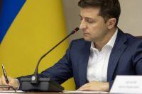 Зеленский хочет провести выборы на Донбассе по законам Украины