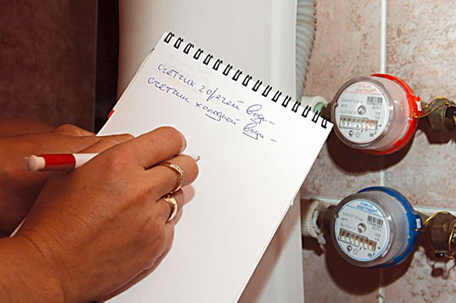 В случае, если апелляции не произойдёт, новосибирцам должны провести перерасчёт за период действия «незаконного» тарифа.