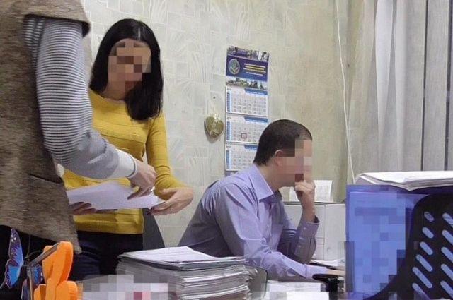Сотрудники СБУ разоблачили схему хищения средств в Черкасском горсовете