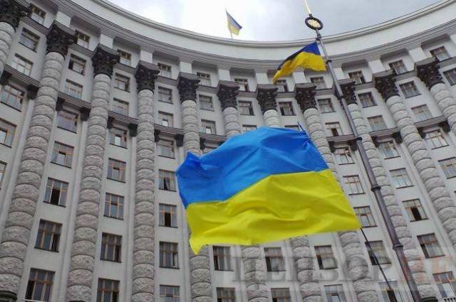 В Миэнерго сообщили, что не могут менять руководство Нафтогаза и Укрэнерго