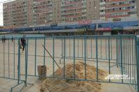 В Оренбурге Арбитражный суд принял решение расторгнуть договор аренды.