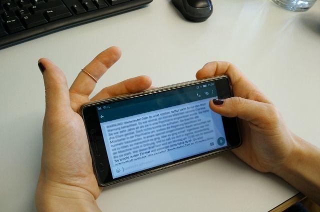 Рекомендации по использованию мобильных в учебных учреждениях устанавливаются по инициативе самих школ, решение принимают администрация и родители.
