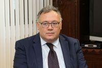 МИД Украины вручило послу Венгрии ноту протеста: причина