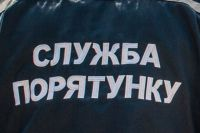 В Киеве произошел пожар в кафе: подробности происшествия