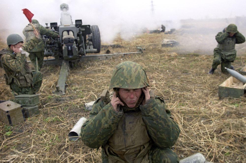 Российским войскам удалось окружить и блокировать Грозный к началу ноября 1999 года, однако вплоть до 6 февраля 2000 года в столице республики продолжались ожесточенные бои.