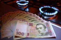 Соцвыплаты жителям Донбасса: более трети украинцев не получили денег