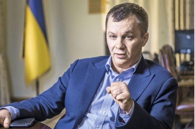 Стало известно, в какой области самая низкая зарплата в Украине