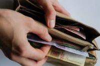 Гендерная статистика зарплат в Украине: женщины получают на треть меньше