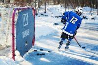 ТСЖ «откроет» хоккеистам ледовую площадку только после оплаты счетов за свет и воду.