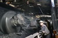 Падение цен на уголь стало причиной снижения темпов по добыче полезного ископаемого.