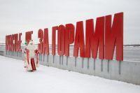 Волшебник уже не в первый раз приезжает в Пермь.