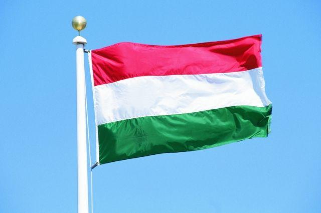 В Венгрии отрицают, что просили РФ о защите нацменьшинств в Украине