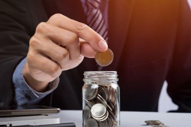 При выборе банка учитывайте надежность этой финансовой организации и срок работы.