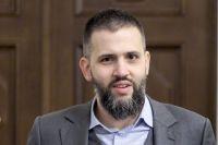 Кабинет министров принял решение о запуске Новой таможни