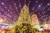 «Новогодняя ночь»: стало известно, кто будет выступать в Киеве