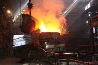 В Украине промышленные отходы будут использовать для строительства дорог