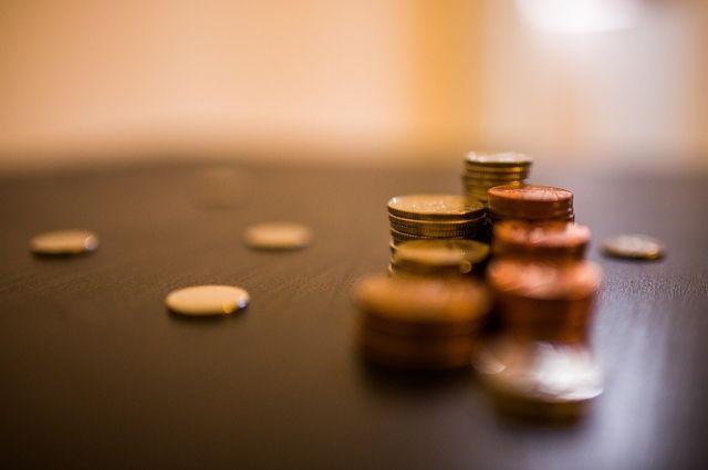 взять кредит наличными под залог автомобиля в тюмени