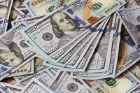 В СБУ требовали 110 тысяч долларов за гражданство Украины
