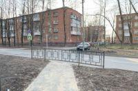 Зачем сначала прокладывать дорожку в никуда, чтобы потом ставить забор, ограничивающий передвижение по ней?