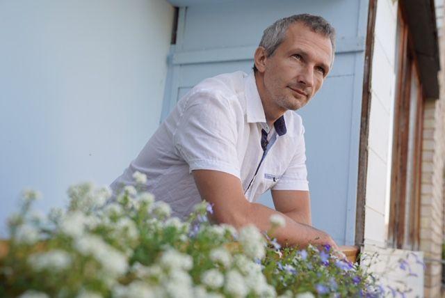 Владислав Иотенко