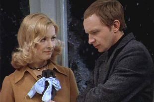 Россияне назвали любимые новогодние фильмы