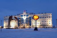 ЯНАО подтвердил высокий инвестиционный рейтинг