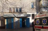В Киевской области произошел взрыв: есть жертва