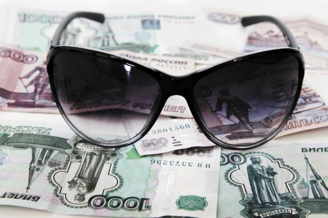 Мошенники рассылают тюменцам фиктивные постановления о штрафах