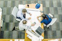 Предприниматели смогут выбрать наиболее интересующие их темы для обсуждения: от общих вопросов до конкретных инструментов развития.
